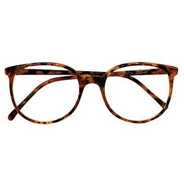 4dae12ab9 Armação De Óculos Feminino, Óculos De Grau Feminino, Óculos Para Rosto  Redondo, Oculos