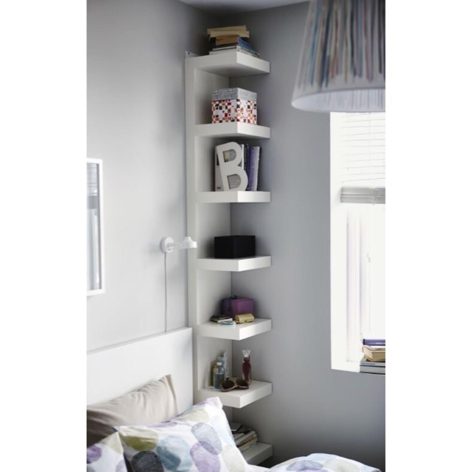 Shelf By Rashellpalomino On Snupps