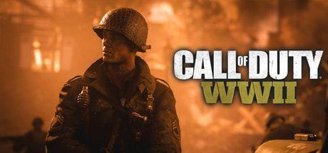 Pin On Call Of Duty Ww11