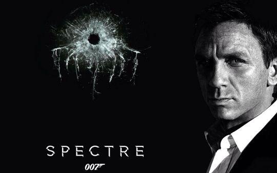 The Names Bond James Bond Licensed To Kill James Bond Movies