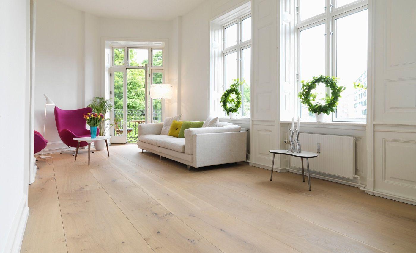Wohnzimmer Boden ~ Wohnzimmer boden pinterest boden
