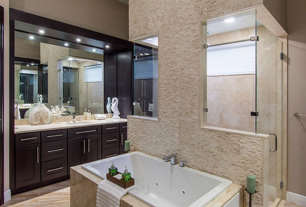 Pepper Shaker Bathroom Cabinets From Kitchen Cabinet Kings There