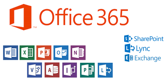 microsoft office 365 home key