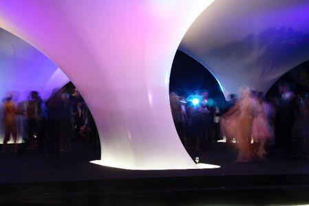 Lilas by Zaha Hadid Architects