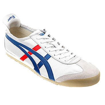 onitsuka tiger mexico 66 shoes online opiniones gratis