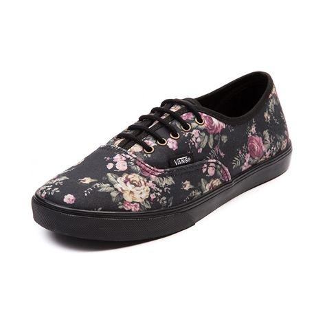 Journeys.com | Vans shoes outfit