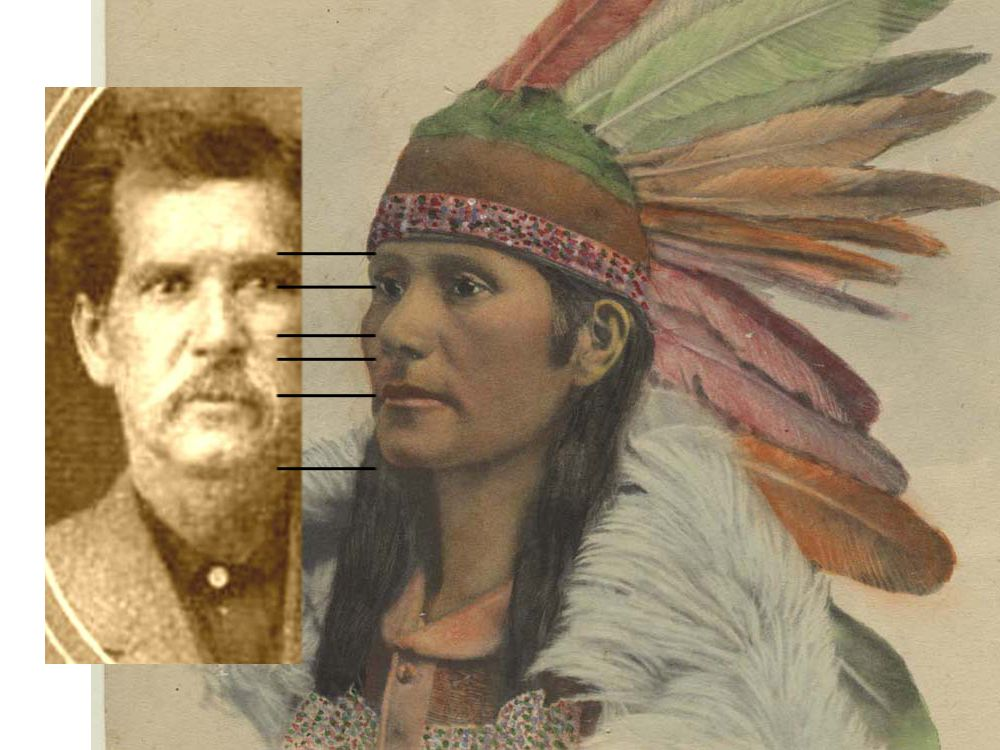 history of the cherokee indians 1675 chowanoc indians attack white settlements in carolina the uprising is  quelled with the loss of many men 1690s cherokee traders establish trade.