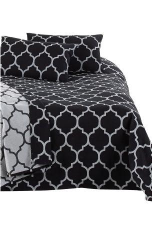 P�iv�peite, koko 150x250 cm. Kaunis hopeanhohtoinen kangas 78% puuvillaa, 18% polyesteri� ja 4% metallilankaa. Hienopesu 40�.  <br><br>