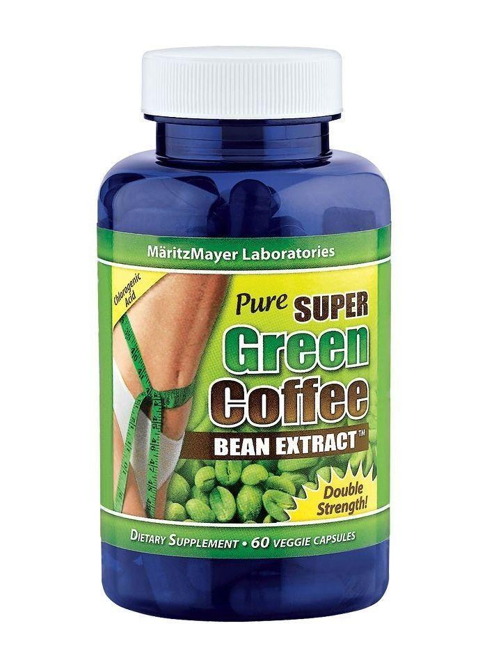 Green tea research weight loss