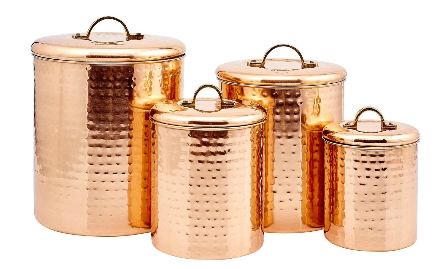 Copper Kitchen Decor   These Is The Ultimate Copper Kitchen Guide.  Everything You Need To