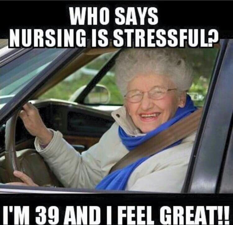 Funny Meme Nursing School : New funny nursing memes you ve never seen before