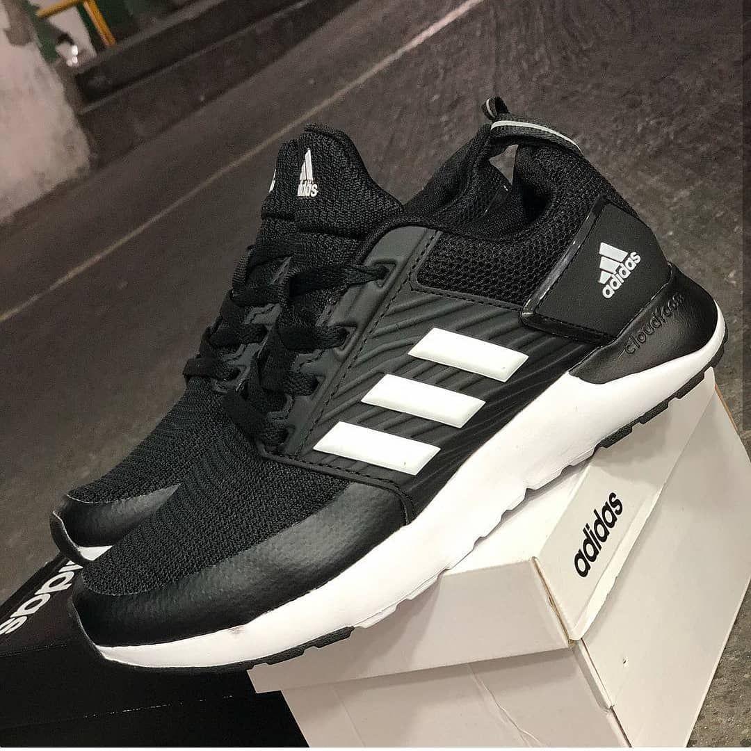Excelentes Entregas Inmediatas Réplicas Adidas Caballero Aaa Para m0vN8wn