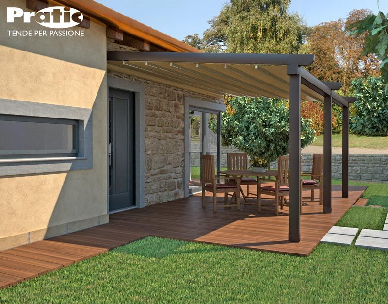 Awnings By Sunair Retractable Awnings Deck Awnings Screens Window