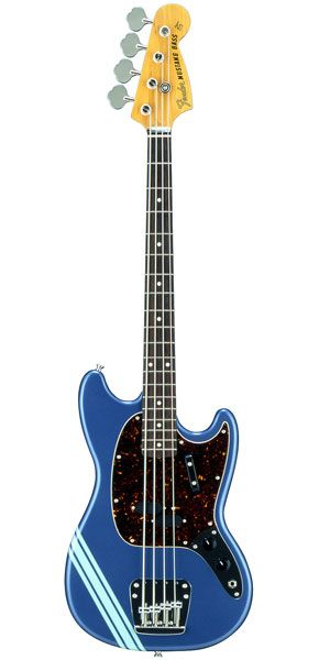 fender mustang bass japan electric bass in 2019 fender bass guitar fender bass guitar. Black Bedroom Furniture Sets. Home Design Ideas