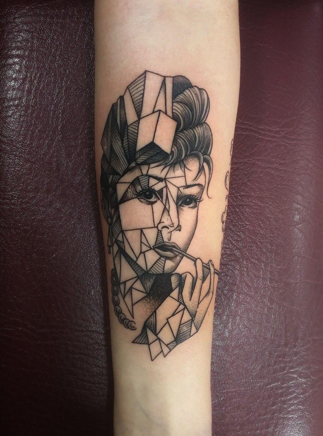 Pin by lorena rico lópez on tattoos pinterest tattoo