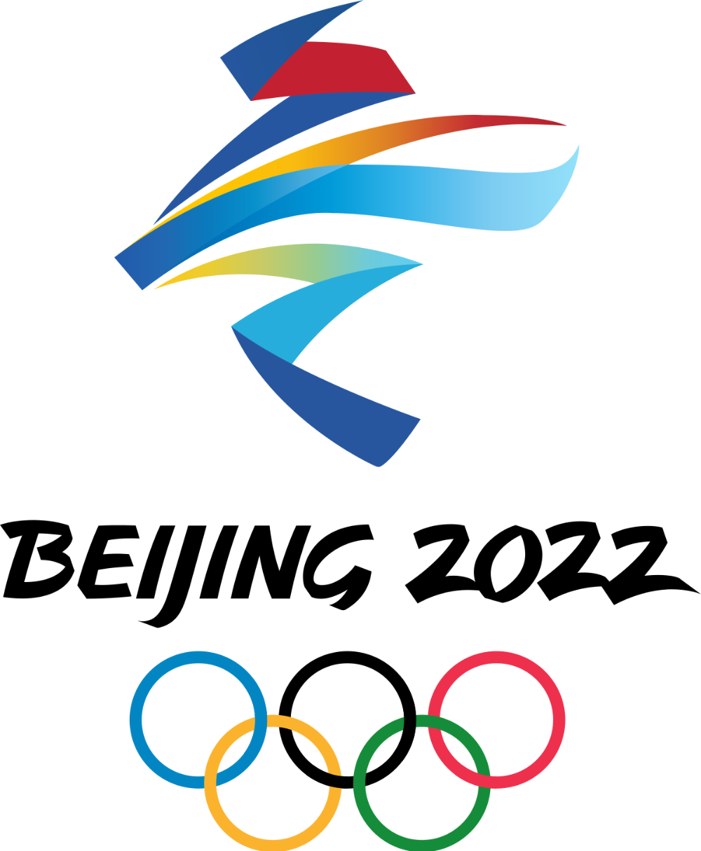 2022 Winter Olympics Wikipedia in 2020 (With images)
