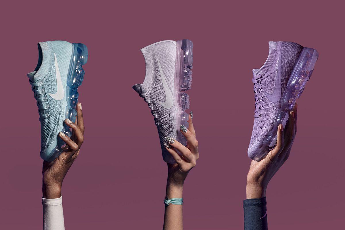 fdc8c1dbcf1bb Preview  Nike