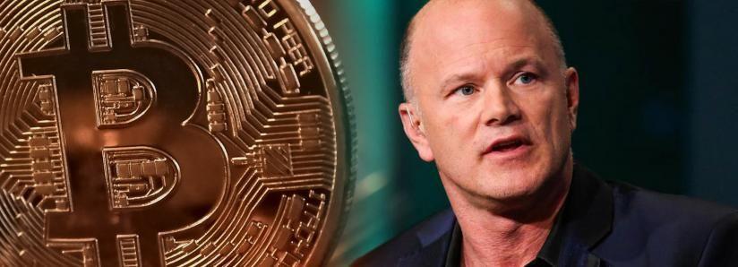 bitcoin usdt tradingview bitcoin ziua de naștere