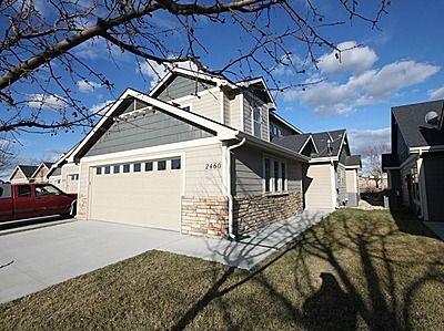 Boise Idaho Homes For Sale Boise Real Estate Zillow Idaho Homes For Sale House Styles Home