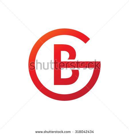 logotipo de gigabyte en - photo #14