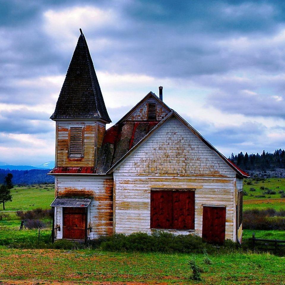 Pin By Ragan Simpich On Churches