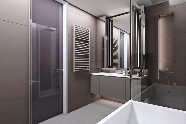 deavita/wp-content/uploads/2015/01/Badezimmer-Design - badezimmer grau design