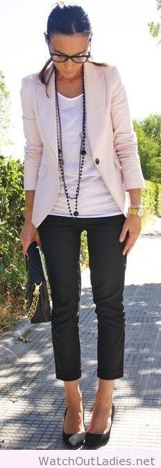 Winter Outfits - Das 50 perfekte Outfit für kalt Wetter # ...