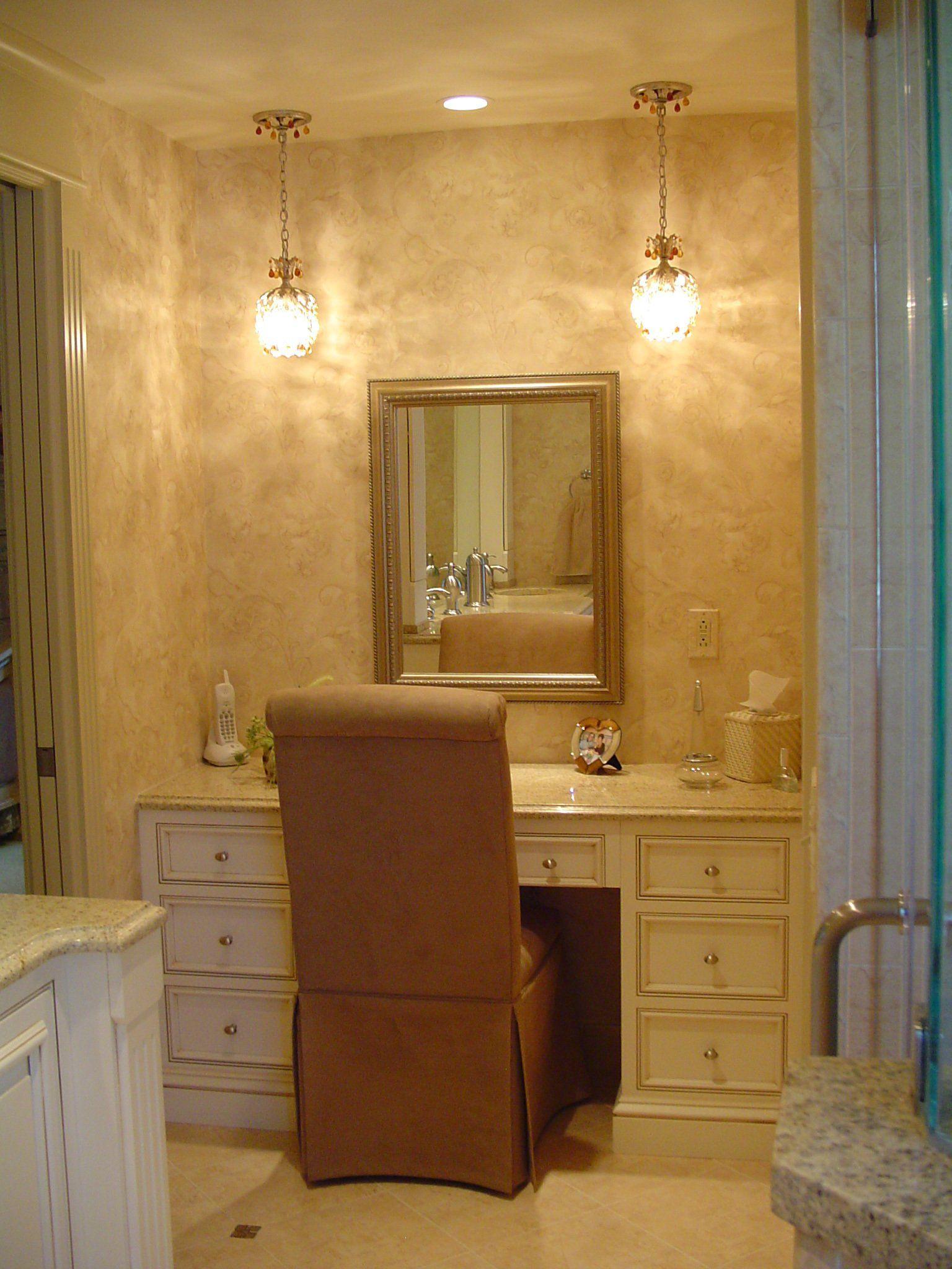 plan your kitchen or bathroom updation with bryce doyle on custom bathroom vanity plans id=88951