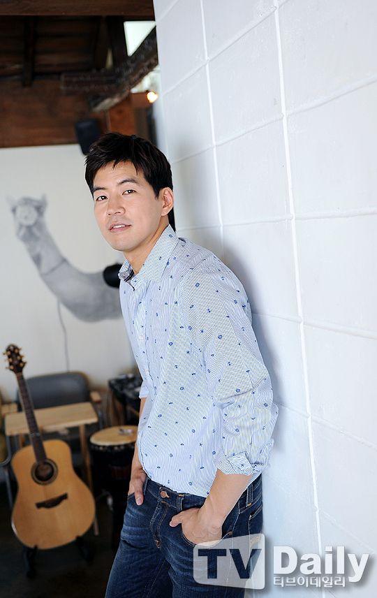 Yisangyun