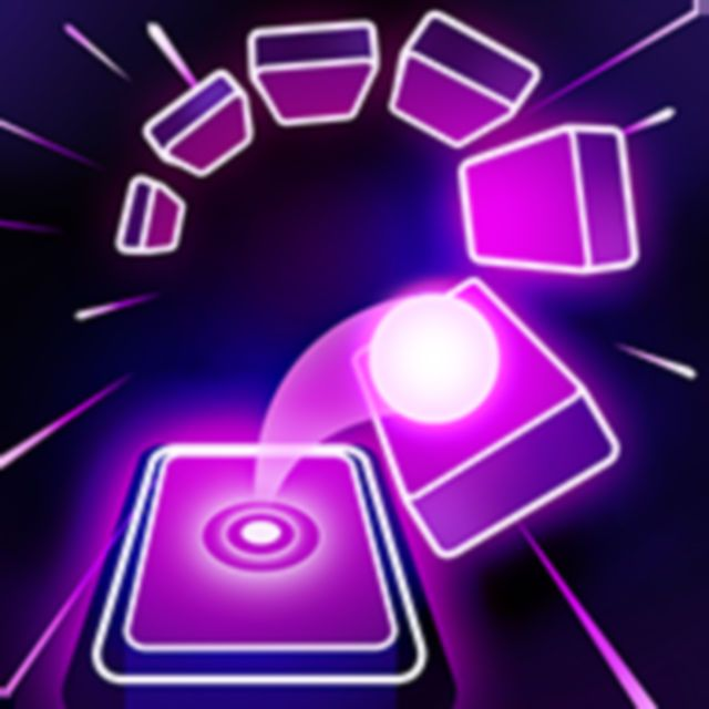 Sizzling Game Android