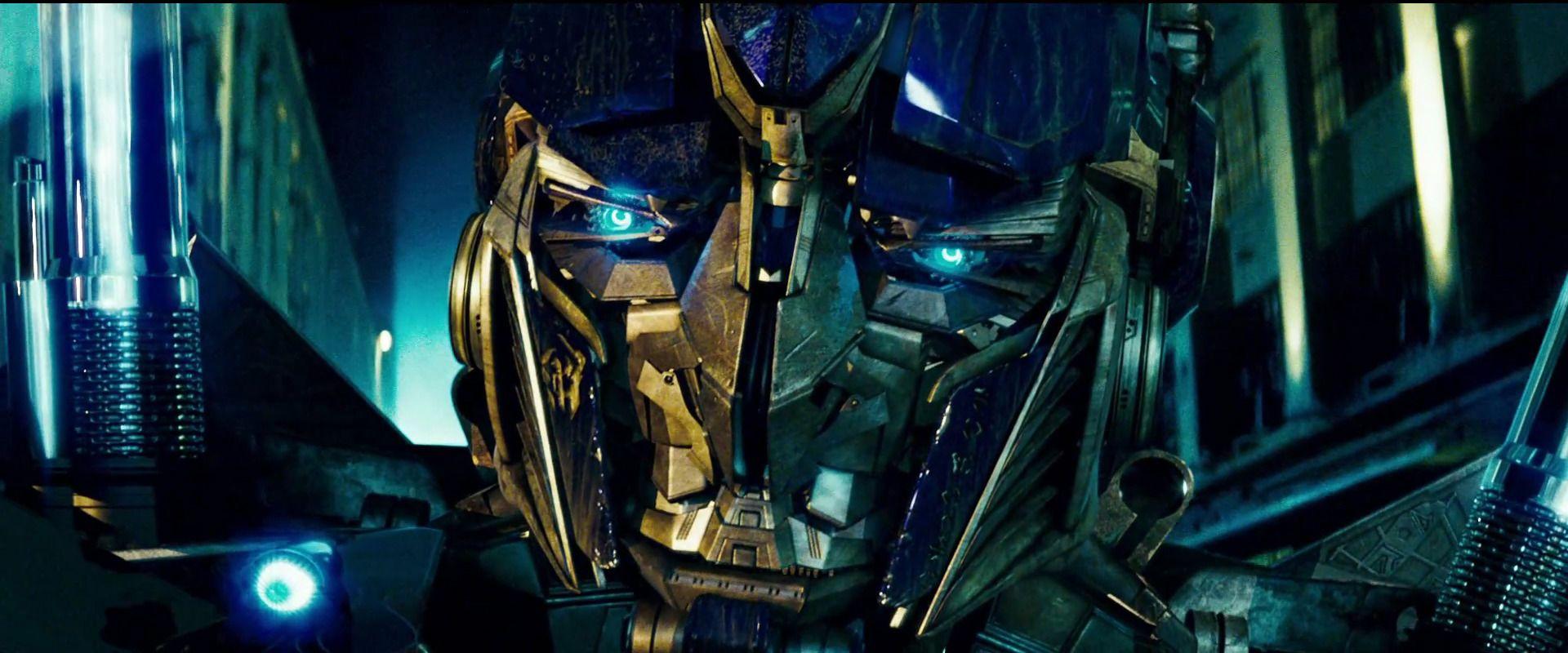 Transformers 2007 Transformers Transformers Optimus Transformers Optimus Prime