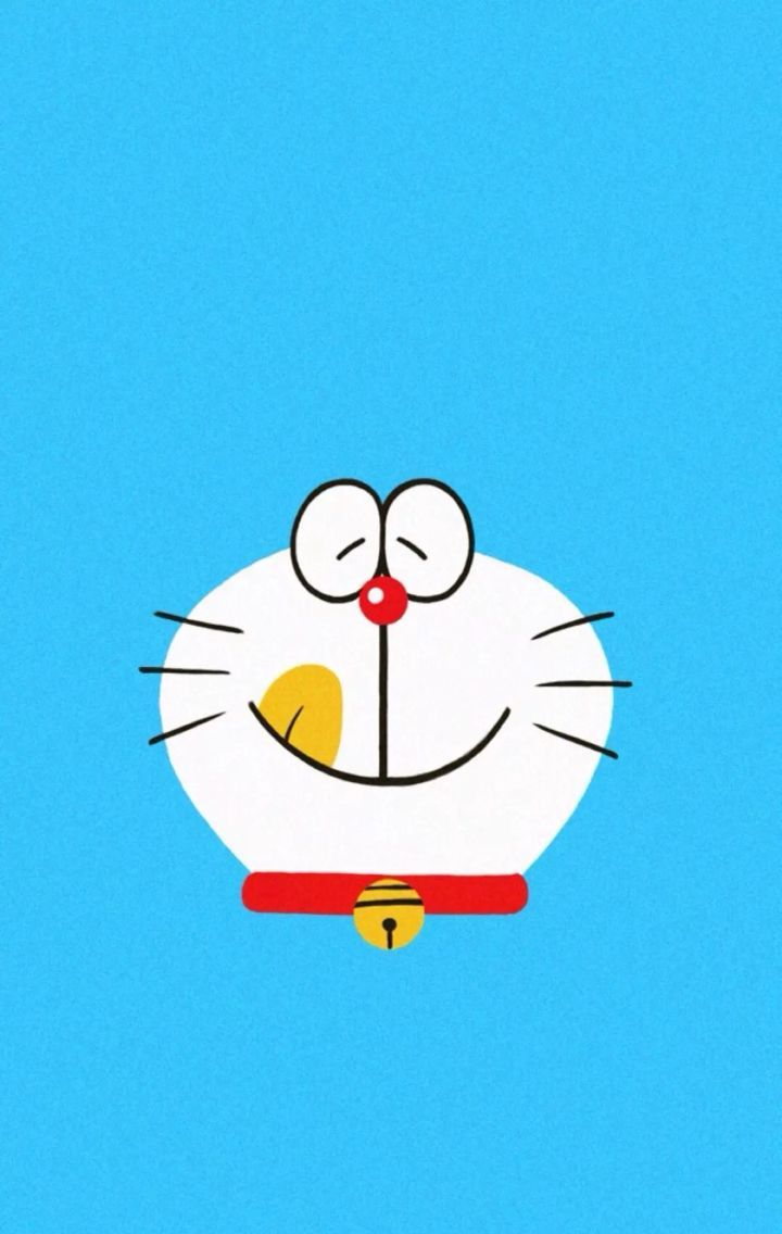 56 Gambar Download Wallpaper Doraemon Terbaru Paling Unik