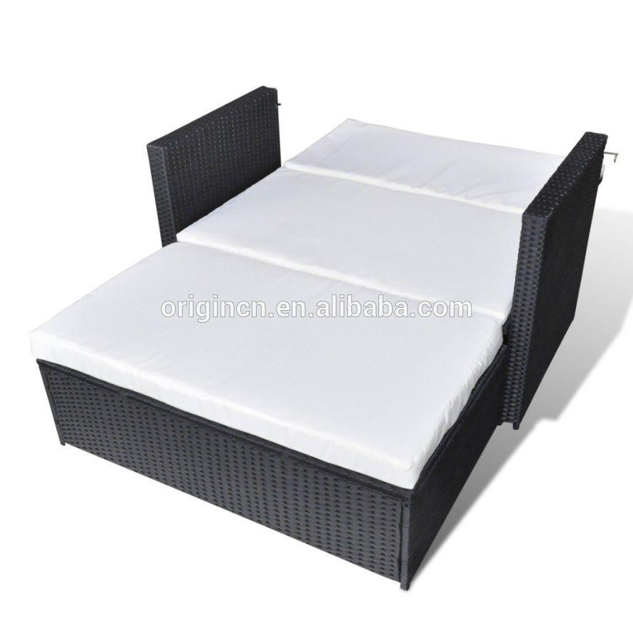 buy rattan folding chairs convertible