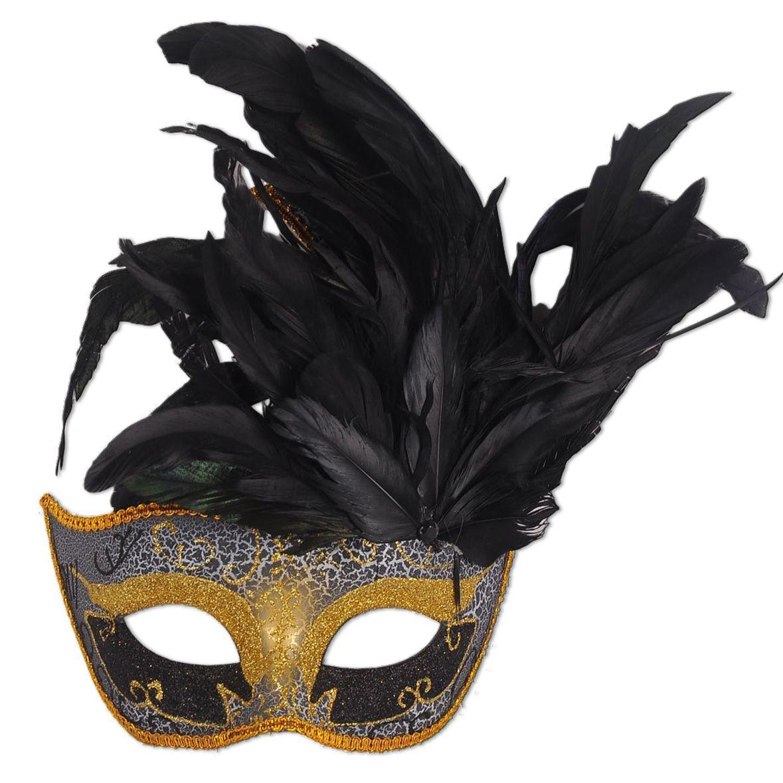 Auch #Motto #Artikel wie diese #venezianische #Maske haben wir im ...