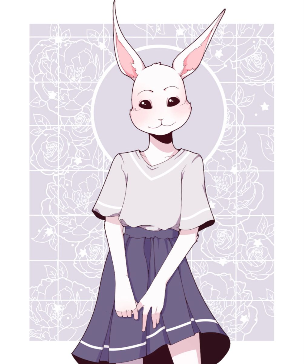 alsoalice via tumblr in 2020 Anime characters, Anime