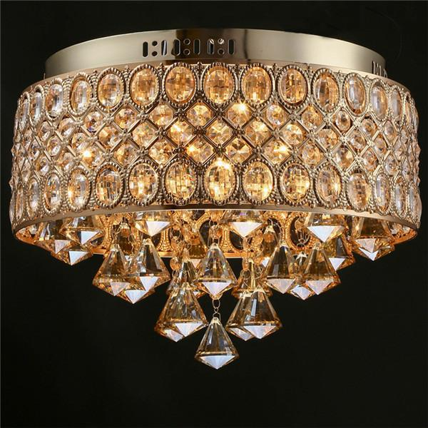 Small Crystal Basket Ceiling Light Shades Of Light Ceiling Lights Flush Mount Ceiling Lights Bathroom Ceiling Light