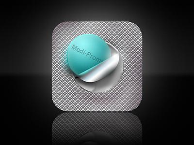 iOS Icon 2 Ios icon, App icon, 3d icons