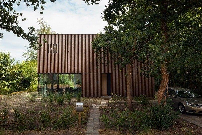.. VVBBII : i.s.m.architecten
