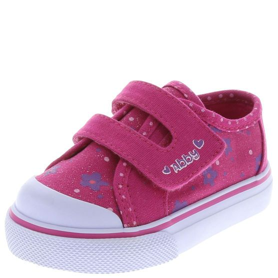 Little girl shoes, Baby shoes, Sneakers