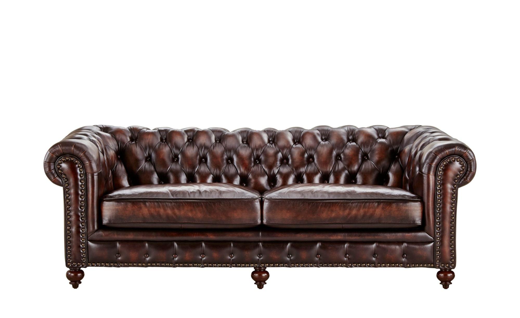 77 Erstaunlich Couch Breite 250