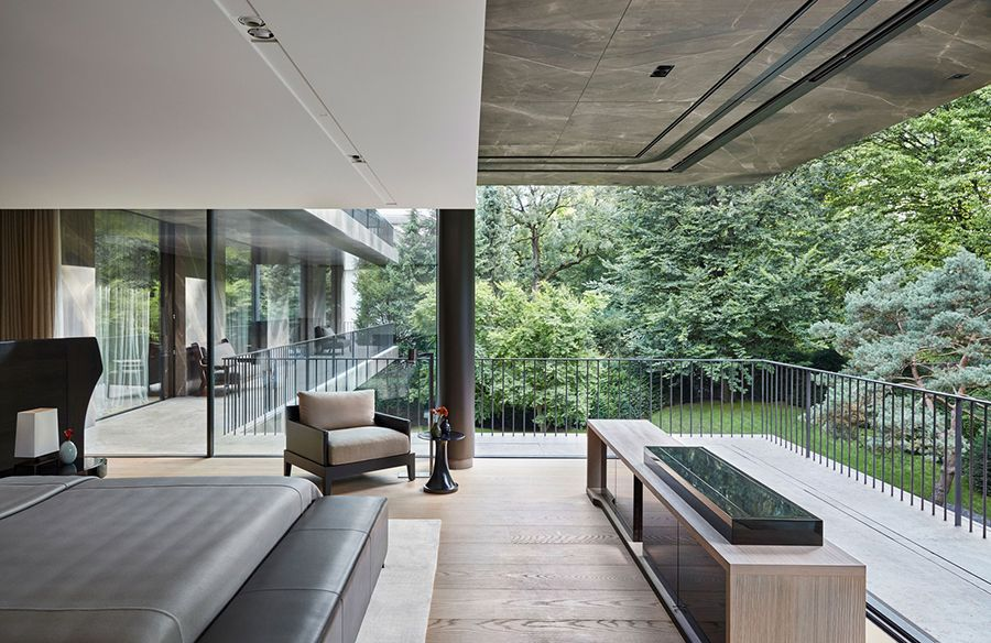 interior design firms in germany compared