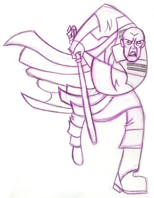 Mace windu clone wars by jasmeralda on deviantart lineart star Mace Windu vs Jango Fett Jabba the Hutt Coloring Pages Jar Jar Binks Coloring Pages