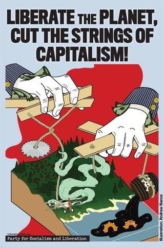 Pin On Capitalism