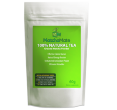 Japanese #matcha green #tea buy online for a healthy life ...