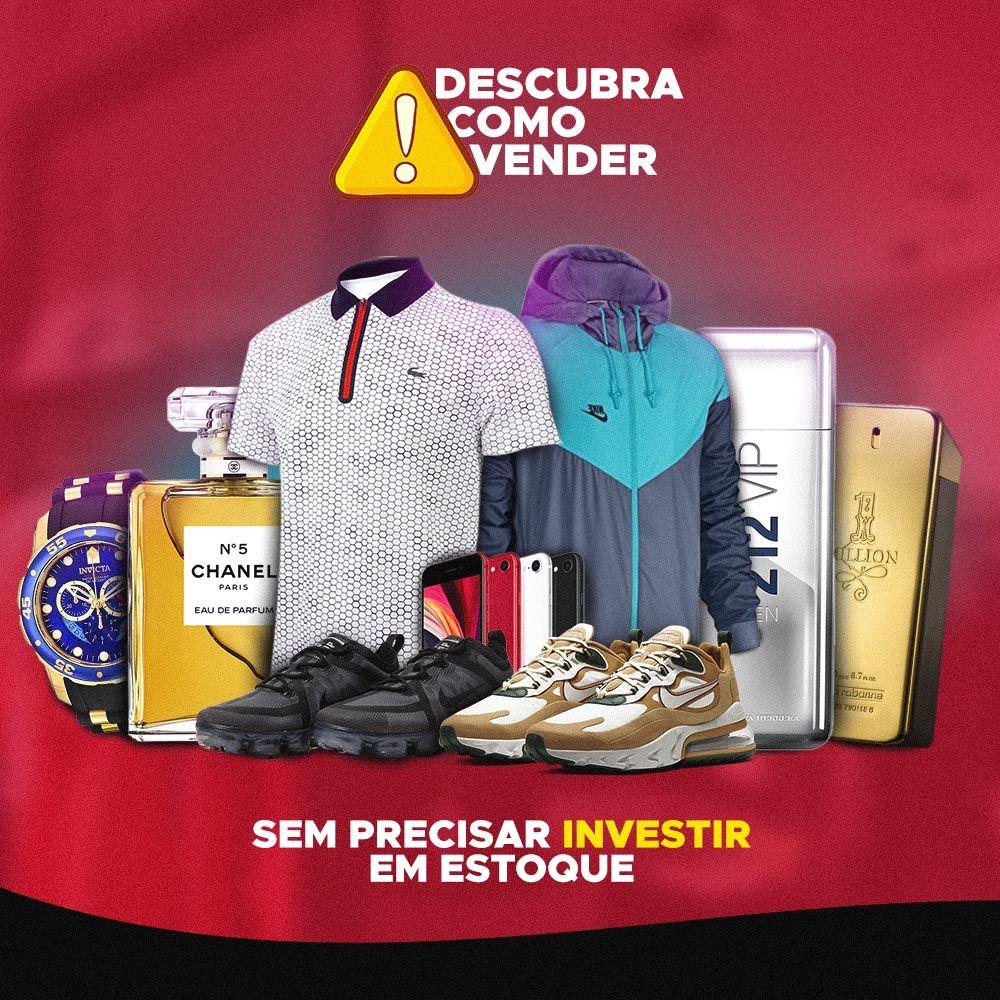 top fornecedores ocultos gratis