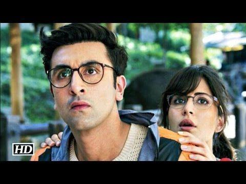 Jagga Jasoos Full Movie Free Download Torrent 720p 2016 - Free Movies Bazar Download New Movies Watch Free OnlineFree Movies Bazar Download New Movies Watch Free Online   #JaggaJasoos #RanbirKapoor #KatrinaKaif #AdahSharma #AnuragBasu