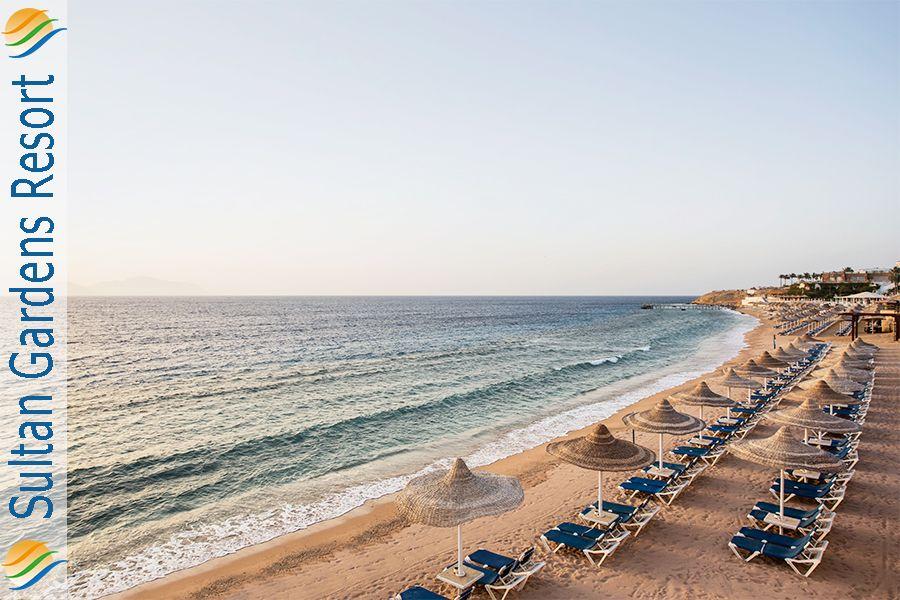 It S Sss Time Sun Sand And Sea Sultangardens Egypt Sharmelsheikh Beachresort Wecareanditshows Best All Inclusive Resorts Beach Resorts Sharm El Sheikh