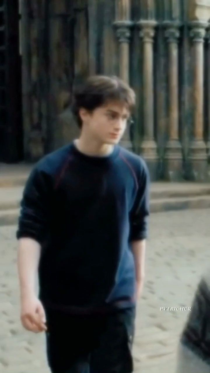 Watch this reel by hermione.potter405 on Instagram