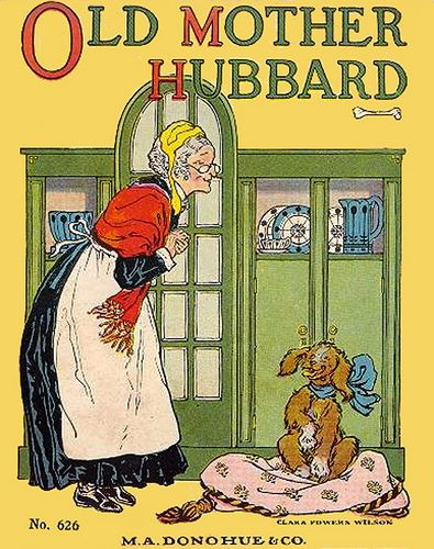 Pin By Above Rubies Inc On I Love Nursery Rhymes Childrens Books Illustrations Kids Story Books Vintage Children S Books