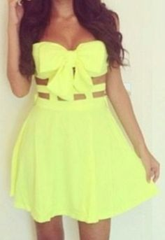 fashion 2014 for teen girls neon - بحث Google | dresses ...
